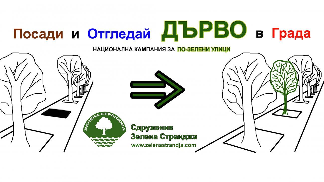 събитие от Зелена Странджа
