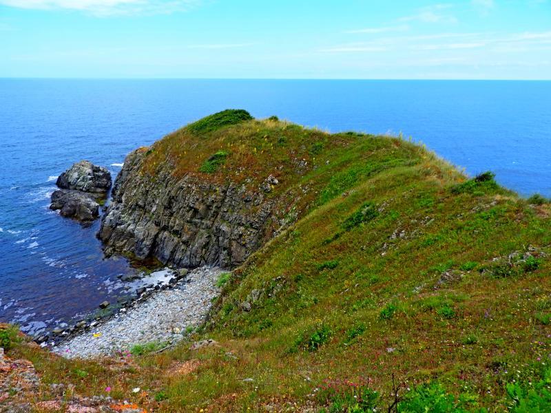 Резово - Силистар, поход с плаж
